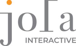 logo_34798