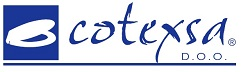 logo_34857