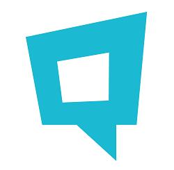 logo_34893