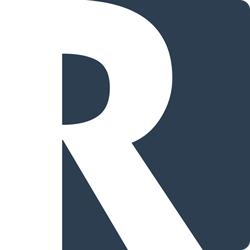 logo_34913