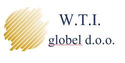 logo_34917