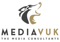 logo_34984