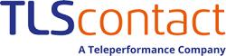 logo_35071