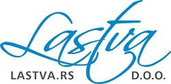 logo_35155