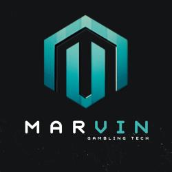 logo_35197