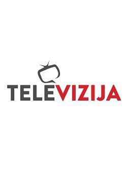 logo_35261