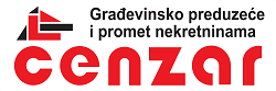 logo_35283