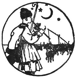 logo_35319