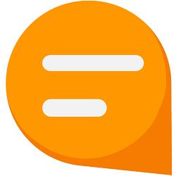 logo_35350