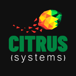 logo_35354