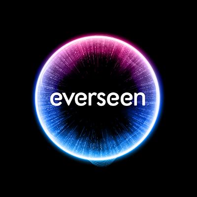 logo_35357