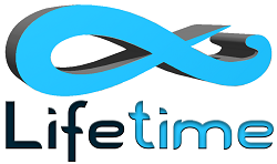 logo_35374