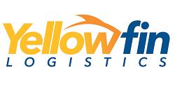 logo_35366