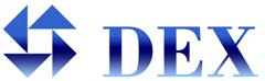 logo_35400