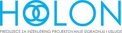 logo_35434