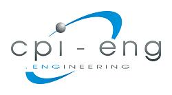 logo_35437