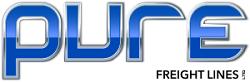 logo_35460