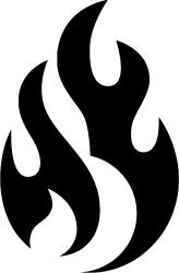 logo_35549