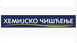 logo_35567