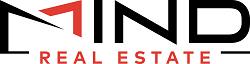 logo_35599