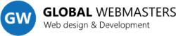 logo_35650