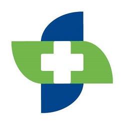 logo_35673