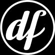 logo_35681