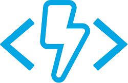 logo_35779