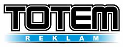 logo_35776