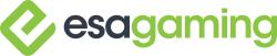 logo_35793