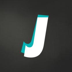 logo_35806