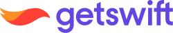 logo_35824
