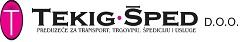 logo_35828