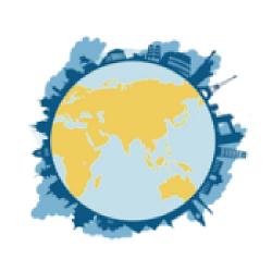 logo_35848