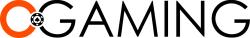 logo_35882