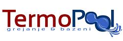 logo_35884