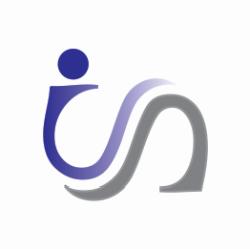 logo_35897