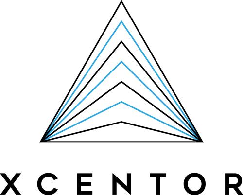 logo_35910