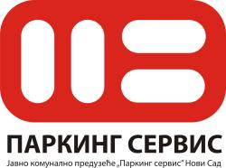 logo_35900