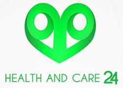logo_35924