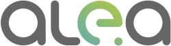 logo_35961