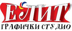 logo_36214