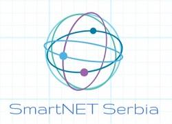 logo_36239