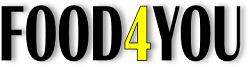 logo_36311