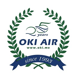 logo_36326