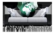 logo_36448
