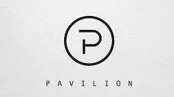 logo_36554