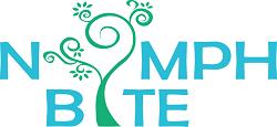 logo_36566