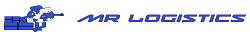 logo_36574