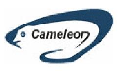 logo_36581